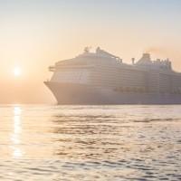 Curiozități despre vasele de croazieră