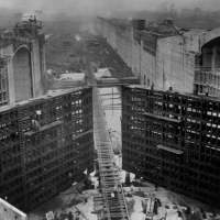 7 lucruri fascinante despre Canalul Panama