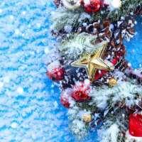 Gând de Crăciun