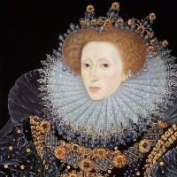 Curiozități despre regina Elisabeta I