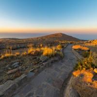 50 de lucruri pe care nu le știați despre Peru I